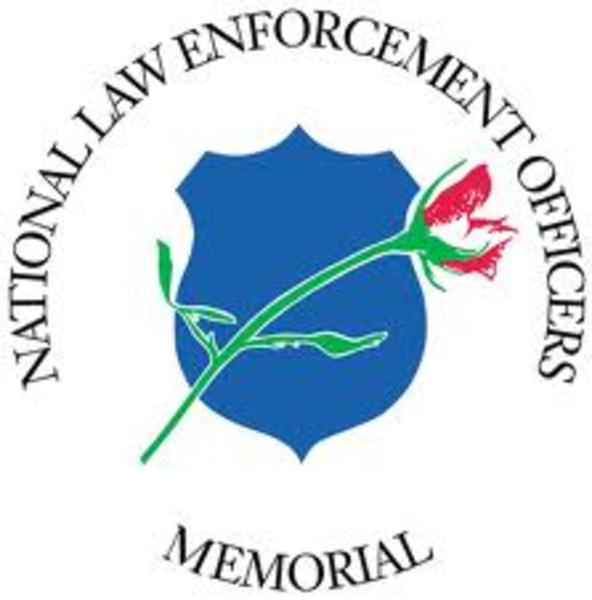 National Law Enforcement Memorial.bmp
