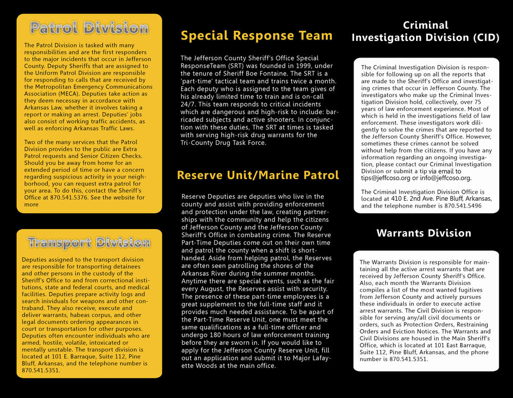 Sheriff Brochure Inside .jpg