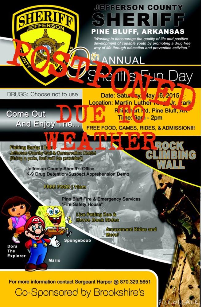 9th Annual Fun Day Postponed.jpg