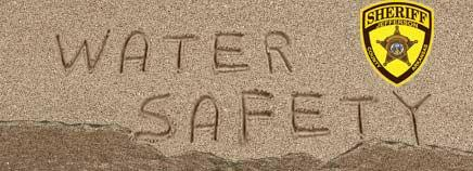 T_Water_Safety_header1.jpg