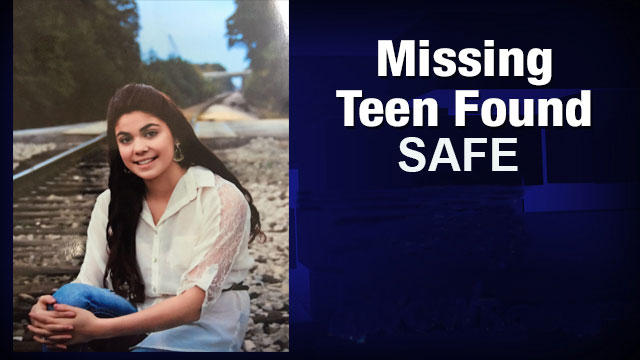 missing+teen+found.jpg
