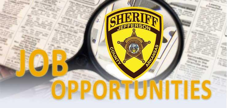 job-opportunities-Logo-JCSO.jpg