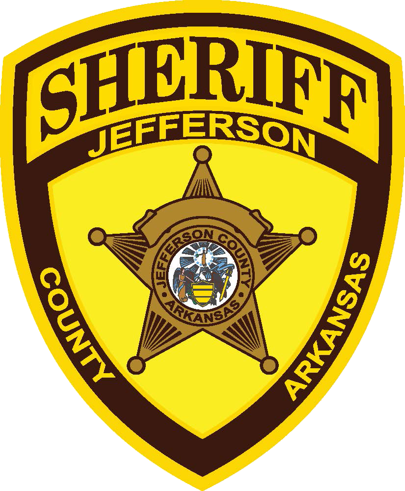 JEFFERSON COUNTY S.O.png