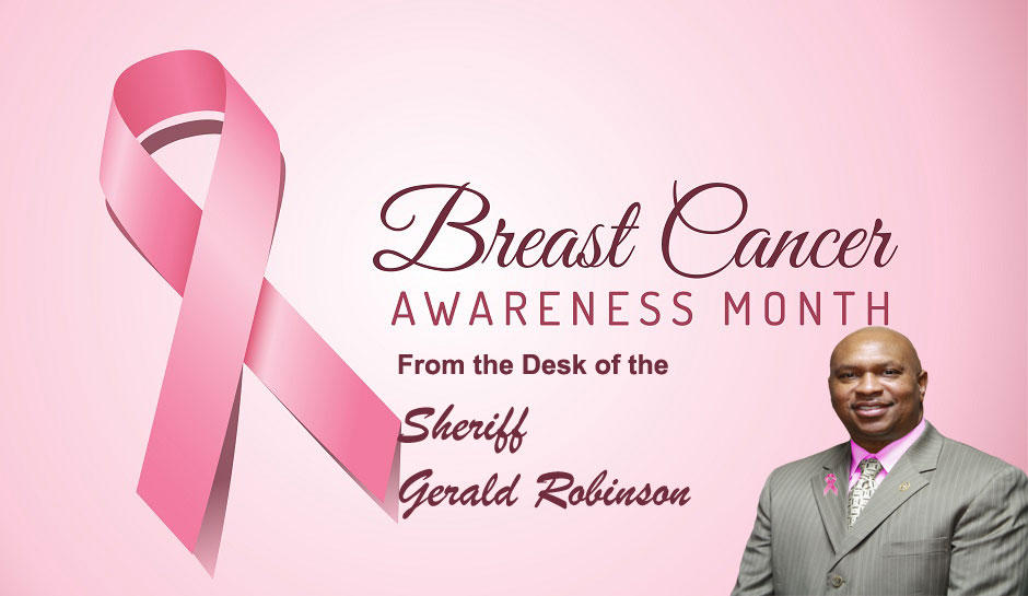 Breast-Cancer-Awareness-Month.jpg