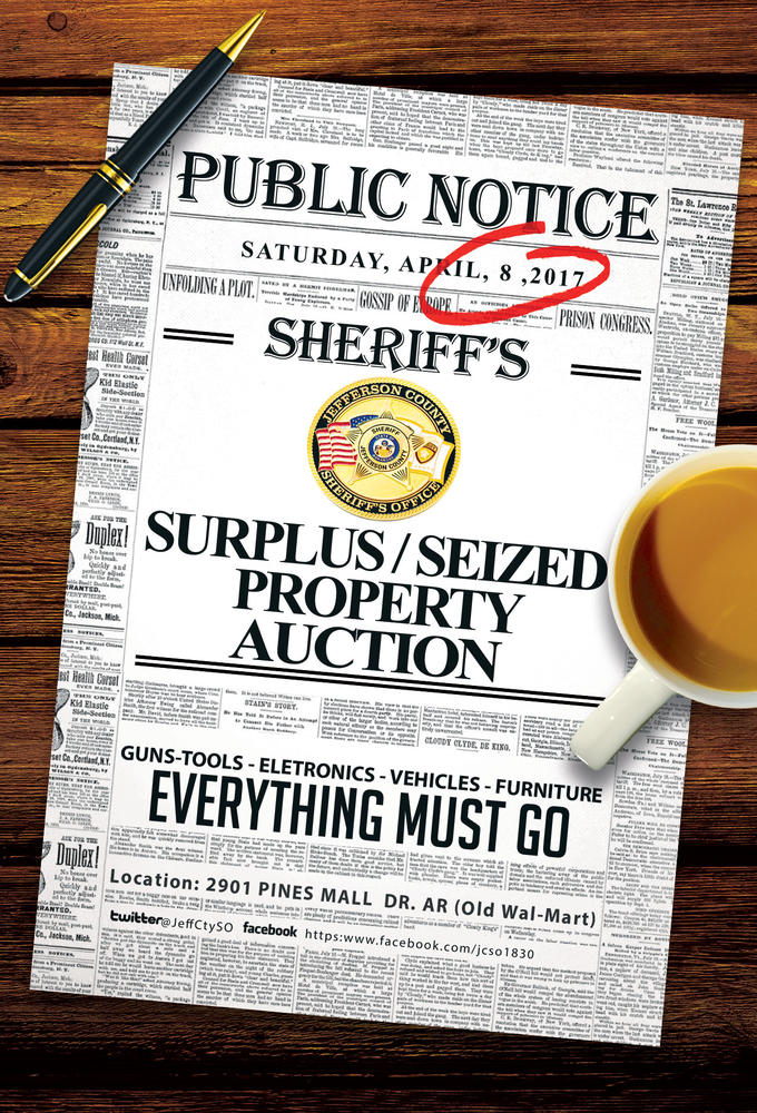 Auction-Flyer.jpg