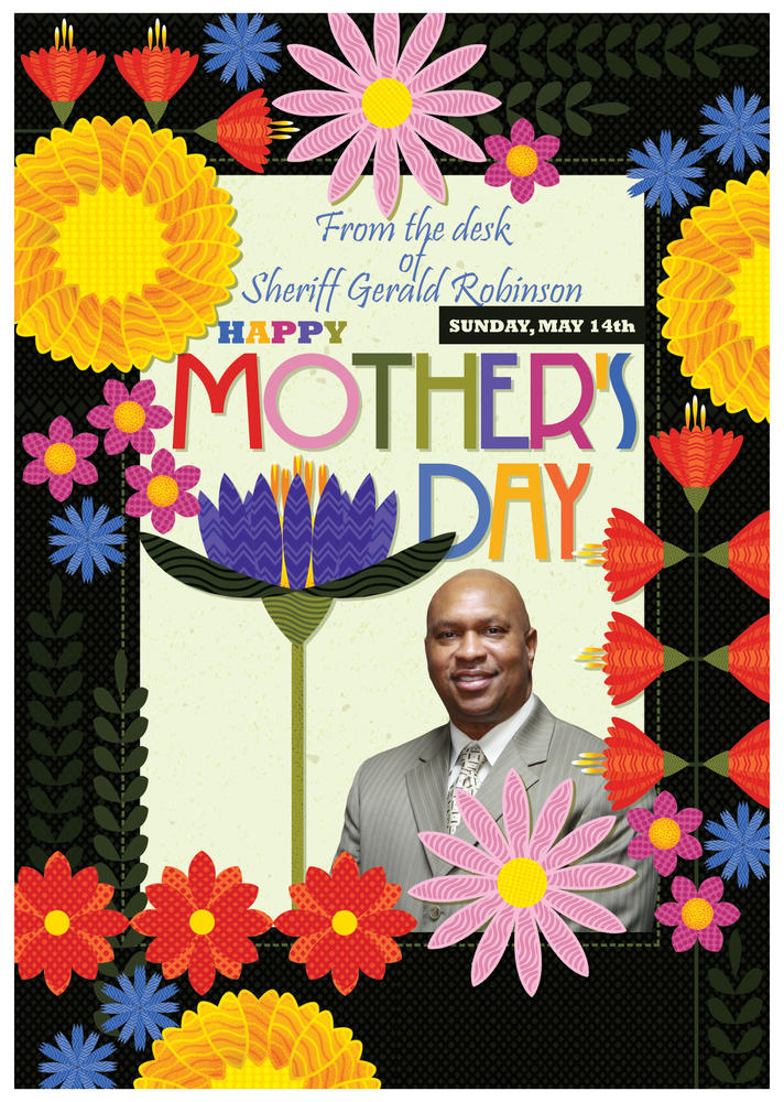 Happy-Mother's-Day-Flyer.jpg