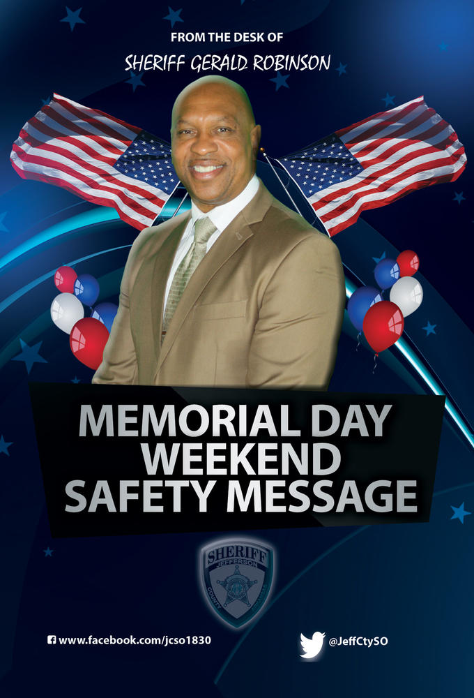 Memorial-Day-Safety-Message-.jpg