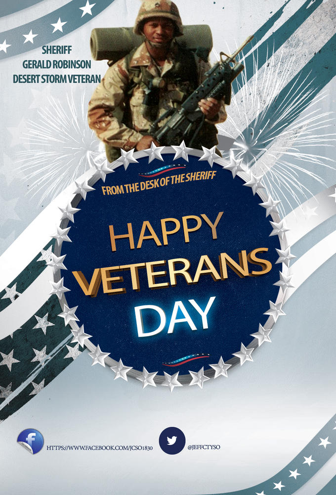 Happy-Veterans-Day.jpg