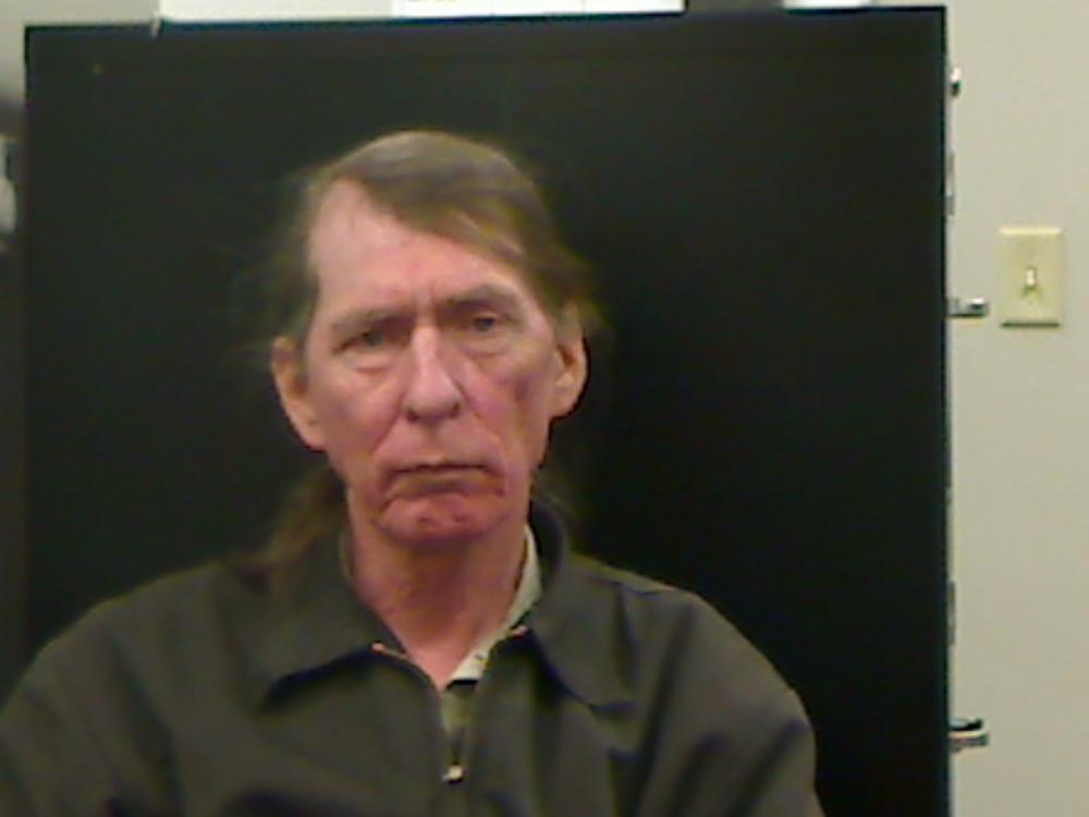 Sex Offender Slideshow - Jefferson County Sheriff AR