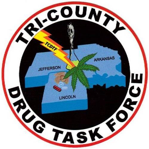 Narcotics Jefferson County Sheriff Ar