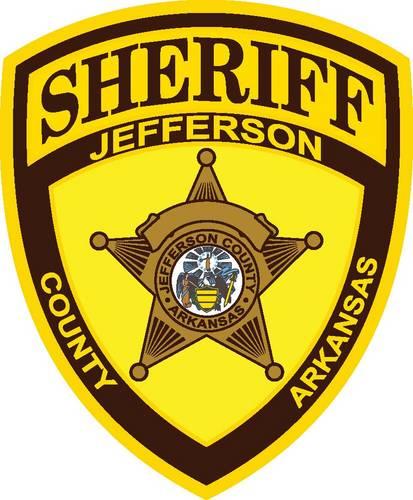 Criminal Investigation Division - Jefferson County Sheriff AR