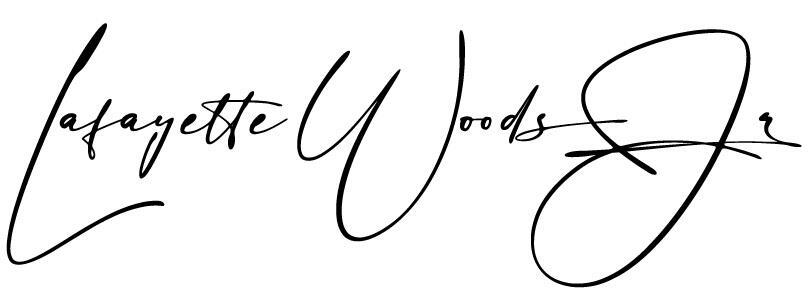 LW Signature3.jpg