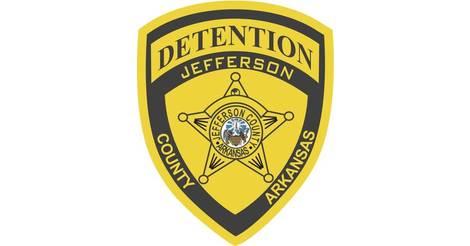 Jail - Jefferson County Sheriff AR